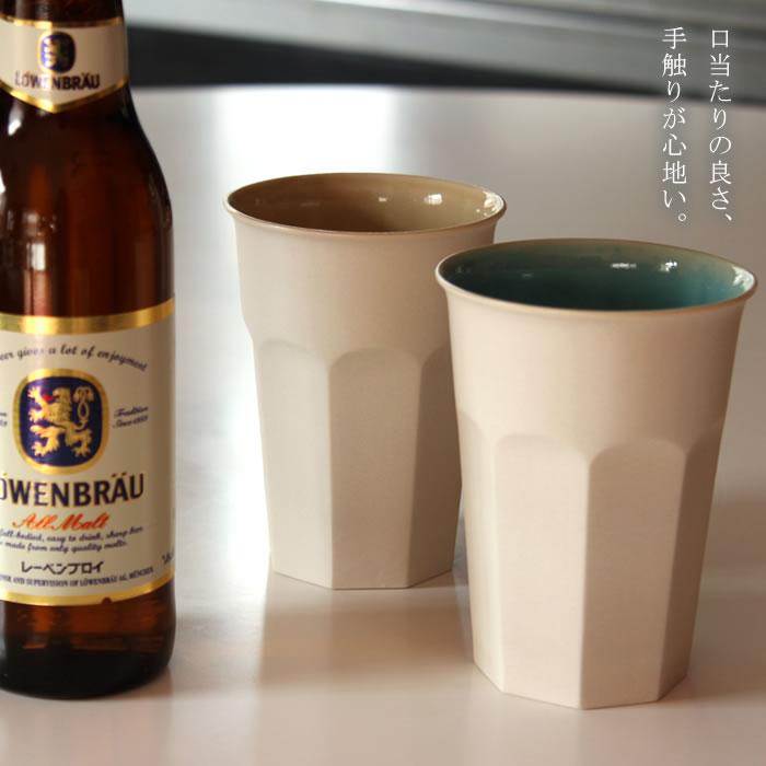 Vidro cup L