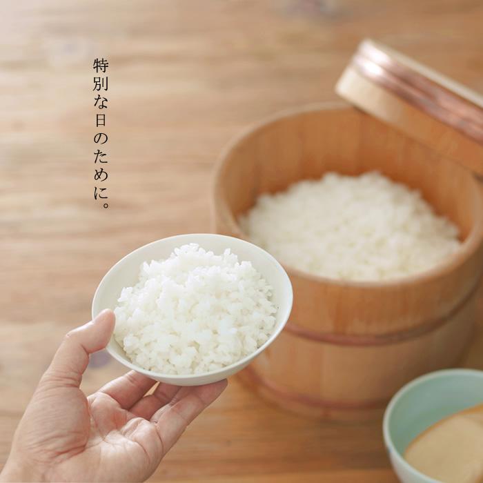 古式精米製法 隅田屋米 吟撰 6合/12合