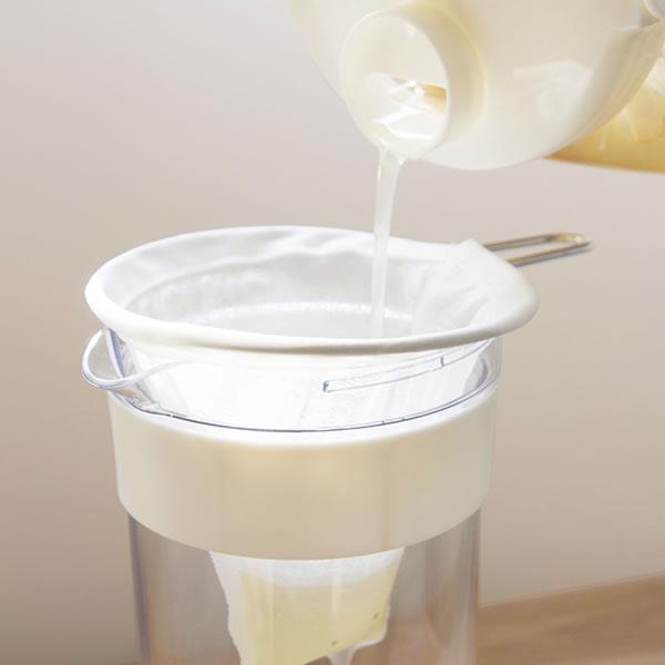 手作り酵素シロップキット はじめての酵素シロップ