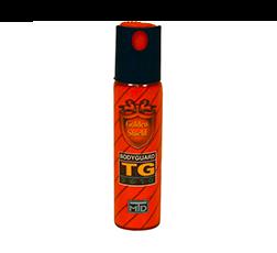ペッパーガススプレー TG2510