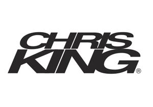 ChrisKing