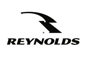 Reynolds