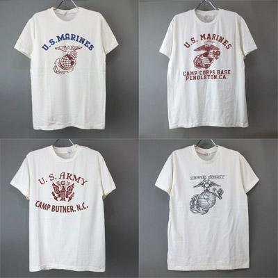 新品Tシャツ