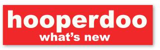 ���岰hooperdoo_whats_new