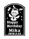 誕生日11