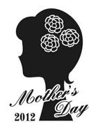 母の日10