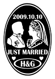 結婚祝い15