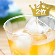 富士の赤なたまめ茶3袋ト(4g×30包×3袋)