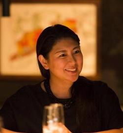 杉山明日香さんのプロフィール写真