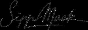 Sipp Mackのロゴ