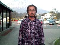 大野智美さんの写真