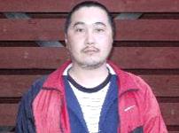 溝口隆明さんの写真