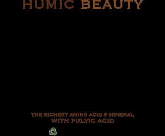 HUMIC BEAUTY