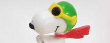 キャラクター・フィギュア・トイ・雑貨・販促商品