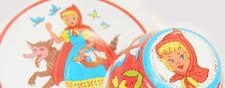 おままごと・お人形遊びアイテム・おもちゃ・ガラガラなど