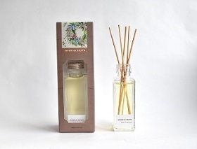 <img class='new_mark_img1' src='https://img.shop-pro.jp/img/new/icons31.gif' style='border:none;display:inline;margin:0px;padding:0px;width:auto;' />【限定】Room Fragrance ボタニカルリースの香り