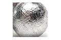 ギベオン隕石(メテオライト)