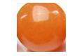 オレンジアベンチュリン