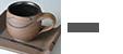 大谷焼き陶器