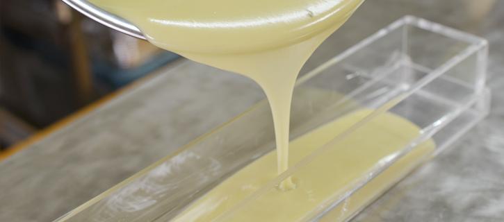 石鹸作り03
