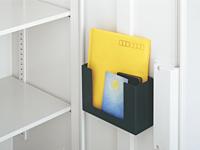 扉裏収納ボックスのイメージ
