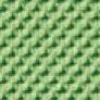 ライムグリーンのカラーサンプル