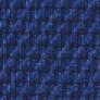 PLUS Presea (プリセア) のブルー張地