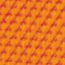 PLUS Presea (プリセア) のオレンジ張地