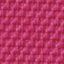 PLUS Presea (プリセア) のピンク張地