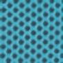 ライトブルーのカラーサンプル