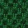 ディープグリーンのカラーサンプル