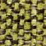 モスグリーンのカラーサンプル