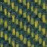 ダークグリーンのカラーサンプル