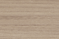 リアルな素材感の木目:ライトエルム