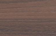 リアルな素材感の木目:ダークエルム