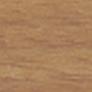 ミディアムウォールナットのカラーサンプル
