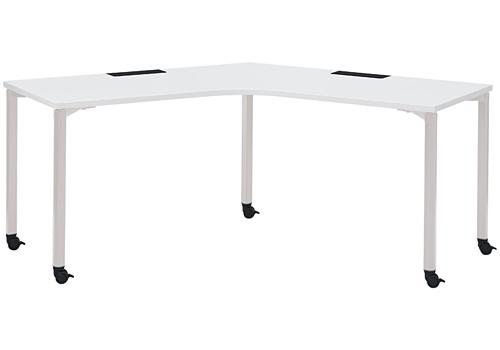 120°ワークテーブル