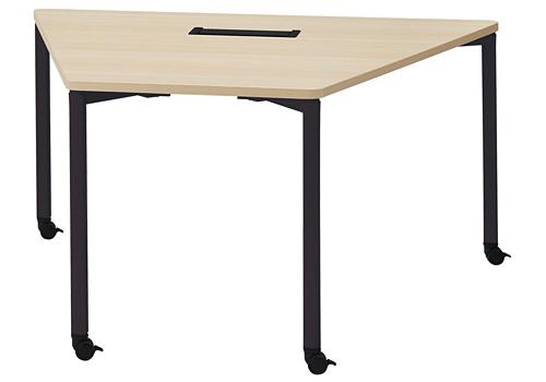 1on1ミーティングテーブル