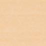 ホワイトメープル