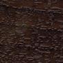 ウォールナット突板ウレタン塗装仕上
