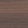 ダークエルムのカラーサンプル