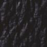 ブラックのカラーイメージ