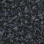 ダークグレーのカラーイメージ