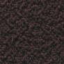 ダークブラウンのカラーイメージ