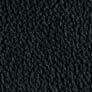 ブラックのカラーサンプル