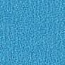 ブルーのカラーサンプル