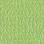 イエローグリーンのカラーサンプル