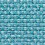 ブルー(布)のカラーサンプル