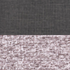 ダークグレー/ライトグレーのカラーサンプル