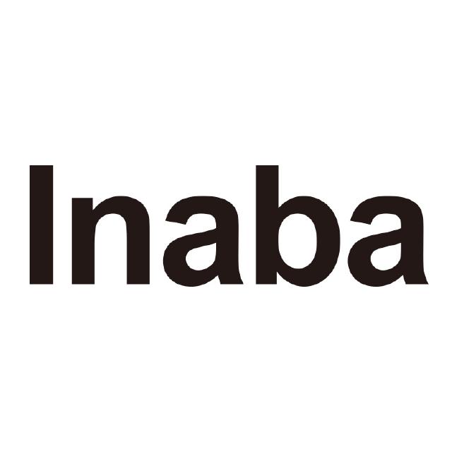 イナバのロゴ